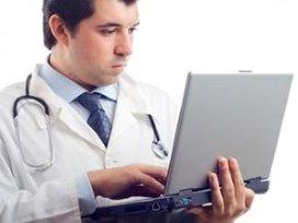 Tien procent Amerikaanse artsen gebruikt EPD