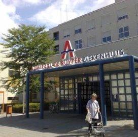 admiraal-de-ruyter-ziekenhuis.vierkant.jpg