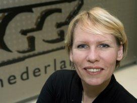 Marleen Barth voert PvdA-lijst Senaat aan