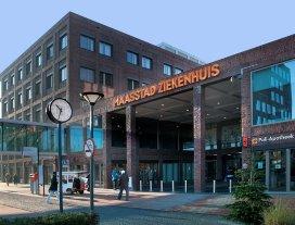 Maasstad Ziekenhuis.jpg
