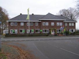 Thomashuizen gered van pgb-stop