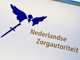 NZa wijst klacht ziekenhuizen over selectieve inkoop CZ af