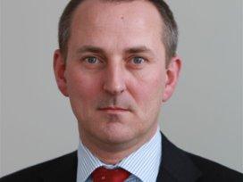 Henk-Jan Maas wordt hr-manager ONVZ