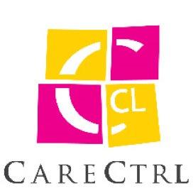 AMC kiest voor standaarden van CareCTRL