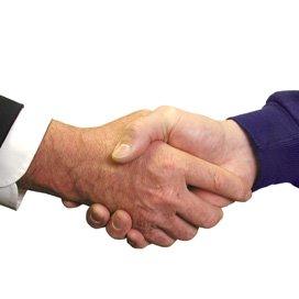 Zorggroep Alliade en ZuidOostZorg willen fuseren