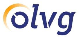 OLVG kiest voor business analytics van SAS