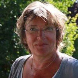 Zorgpartners Friesland benoemt twee nieuwe toezichthouders