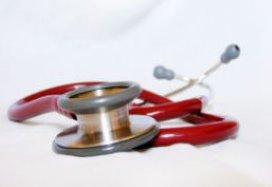 Huisartsen moeten meer patiënten behandelen