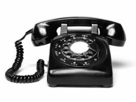 Tena staakt patiëntentelefoontjes