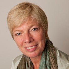 Karin Laglas wordt toezichthouder Westfriesgasthuis