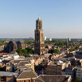 PAZIO gaat opschalen in Utrecht