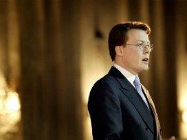 Prins Constantijn is voor gebruik e-health
