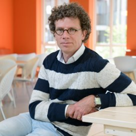 Arnoud Jansen