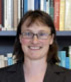 Twee NIVEL-programmaleiders benoemd tot hoogleraar