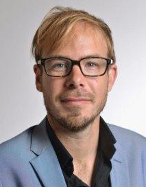 Gijs van Dijk: 'Toezichthouder is geen erebaantje'