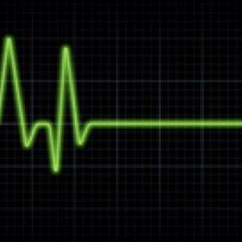 Klink laat Vlietland Ziekenhuis vallen