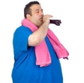 Obesitas en cola.fotolia.jpg