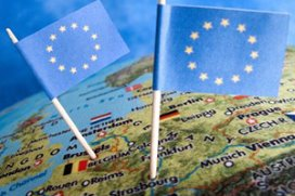 Tekort aan verpleegkundigen dreigt in Europa