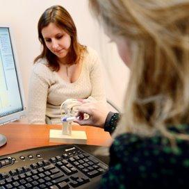 'Patiënt heeft behoefte aan communicatietraining'