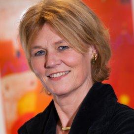 Jolande Tijhuis wordt bestuursvoorzitter Limburgse GGZ