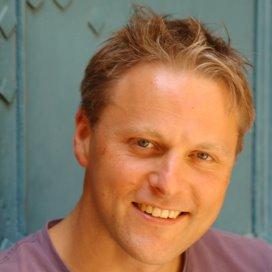 Thomas Plochg volgt Hans Baaijens op bij NPHF