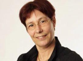 Marian Kaljouw naar het College voor Zorgverzekeringen