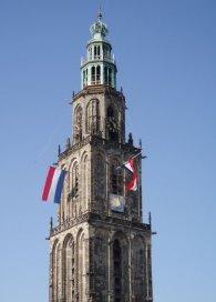 Umc Groningen en Martini Ziekenhuis onderzoeken samenwerking