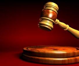EPD-snuffelaar voor de rechter