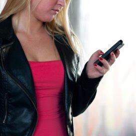 'Gratis wifi in de zorg is een slecht idee'