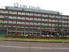 UMC Utrecht opent internetportaal voor hiv-patiënten