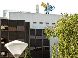 Commissie Hoekstra: Inspectie te laat in actie tegen neuroloog Twente