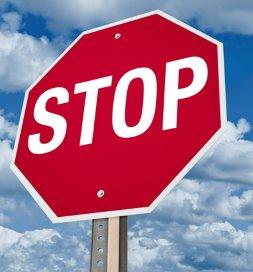 VVD wil meldplicht zorgverleners tegen kindermishandeling