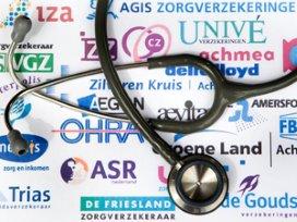 Nederlanders vrezen stijging zorgpremie