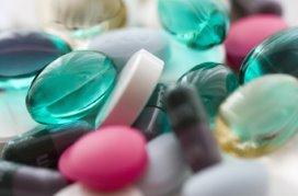 Klinische regels verhogen medicatieveiligheid