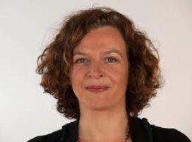 Schippers: 'Er komt geen nieuwe EPD-wet'