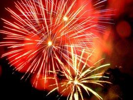 Zorgvisie wenst u gelukkig nieuwjaar