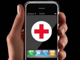 Inzet van mobile health om kindersterfte te bestrijden