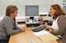 Sint Franciscus biedt longpatiënten online zelfmanagement