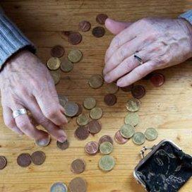 Schippers verscherpt beleid wanbetalen zorgverzekering