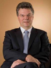 Peter van Lieshout wordt voorzitter toezicht Careyn