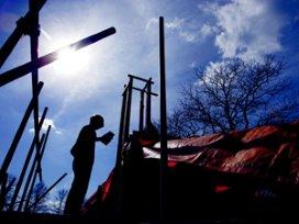 Ziekenhuizen eisen einde bouwstop