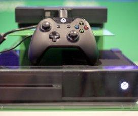 Techniek Xbox helpt cardiologen