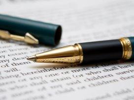 NZa adviseert aanscherping hoofdlijnenakkoord