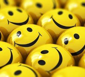 smiley400.jpg
