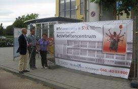 Alle toezichthouders Gehandicaptenzorg Limburg stappen op