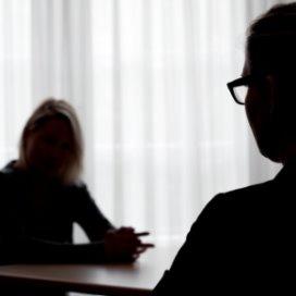 Ggz-aanbieders bezuinigen op psychotherapie