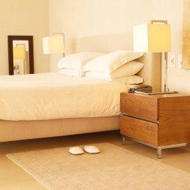 Hotels zien kansen in zorgmarkt