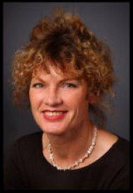 Marian Grobbink benoemd tot lid raad van bestuur CVZ