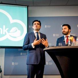GGZ Friesland uit onvrede over nieuwe partij Denk
