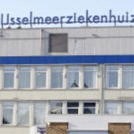 Consortium wil IJsselmeerziekenhuizen overnemen